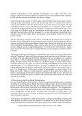 dismantling dismantling descent-based discrimination based ... - Page 7