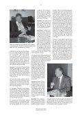 DWA Mitglieder-Rundbrief 1/2007 - DWA Landesverband Bayern - Page 5