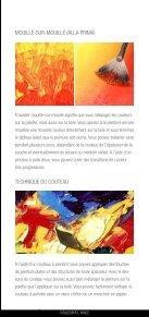 COULEUR À L' HUILE - Van Gogh - Royal Talens - Page 7
