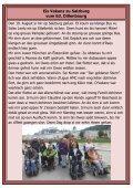 Day Center Stadt - Ligue HMC - Seite 4