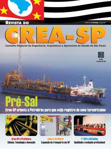01 - Capa 1pg.cdr - Crea-SP