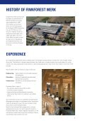 TIMBER CONSTRUCTION - Page 5