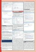 7 - PCNews - Seite 2