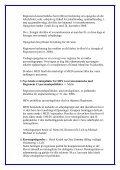 Sygehusapoteket Region Nordjylland MED-udvalget REFERAT ... - Page 5