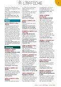 Les Arrangements - Boulogne - Billancourt - Page 3