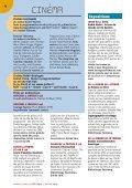 Les Arrangements - Boulogne - Billancourt - Page 4