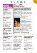 Les Arrangements - Boulogne - Billancourt - Page 5