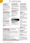 Les Arrangements - Boulogne - Billancourt - Page 6