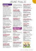 Les Arrangements - Boulogne - Billancourt - Page 7