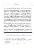 Zum völkerrechtlichen Status der Westsahara - Deutscher Bundestag - Seite 5