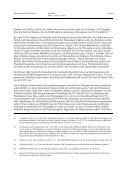 Zum völkerrechtlichen Status der Westsahara - Deutscher Bundestag - Seite 6