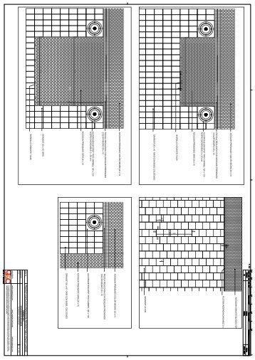 Proyecto Ejecucion Atalaya Planos II