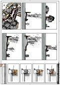 Proyecto Ejecucion Atalaya Planos II - Page 5