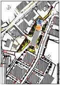 Proyecto Ejecucion Atalaya Planos II - Page 6