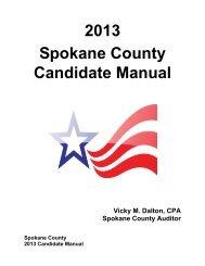 Candidate Manual