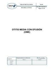 Ped-48 Otitis Media con Efusion_v0-10.pdf - osecac