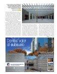 LA PERLA DE BEIjING - Biblioteca - Page 4