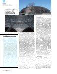 LA PERLA DE BEIjING - Biblioteca - Page 7