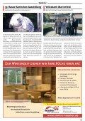 Informationen für Harsewinkel, Marienfeld ... - Emskurier Harsewinkel - Seite 5