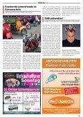 Informationen für Harsewinkel, Marienfeld ... - Emskurier Harsewinkel - Seite 7