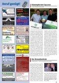Informationen für Harsewinkel, Marienfeld ... - Emskurier Harsewinkel - Seite 3