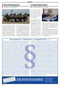 Informationen für Harsewinkel, Marienfeld ... - Emskurier Harsewinkel - Seite 4