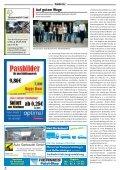 Informationen für Harsewinkel, Marienfeld ... - Emskurier Harsewinkel - Seite 6
