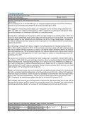 Helsingin seudun liikenteen ympäristöraportti 2012 - HSL - Page 7