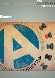 getriebe-regner sprühregner ventile steuergeräte sensoren zentrale ...