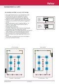Download cataloog HELVAR... - Axioma - Page 7