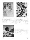Paintings 2284 new - Skinner - Page 5