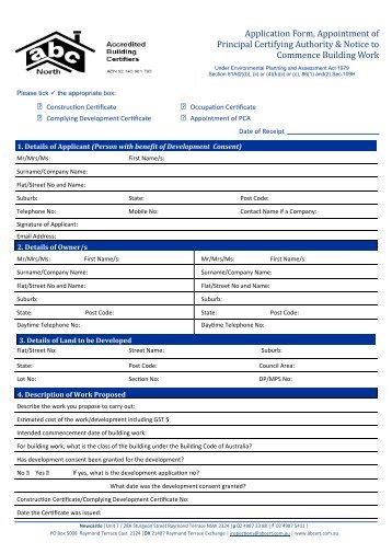 DD Form 577, Appointment/Termination Record - Authorized ...
