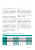 Aluminium-Dachkonstruktionen bei Tiefsttemperaturen - Kalzip - Seite 3