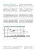 Aluminium-Dachkonstruktionen bei Tiefsttemperaturen - Kalzip - Seite 4