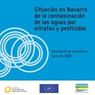 situacion_navarra_nitratos_pesticidas