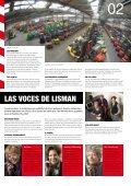 Lisman News 07 - Page 2