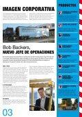 Lisman News 07 - Page 3