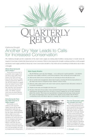 SVale Quarterly April 2014 WEB updated