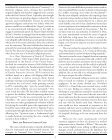 here. - Baker Botts LLP - Page 6