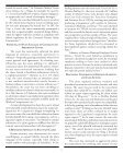 here. - Baker Botts LLP - Page 7