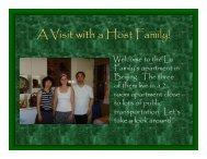 Host Family PowerPoint Presentation.pdf