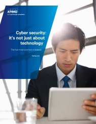 cyber-security-not-just-about-technology