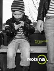 7.07 MB - Nobina AB