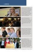 Der freiheitliche Liberalismus - JuLis Bayern - Seite 2