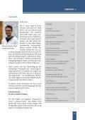 Der freiheitliche Liberalismus - JuLis Bayern - Seite 3