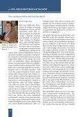 Der freiheitliche Liberalismus - JuLis Bayern - Seite 4