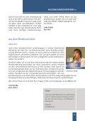 Der freiheitliche Liberalismus - JuLis Bayern - Seite 5