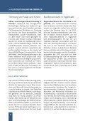 Der freiheitliche Liberalismus - JuLis Bayern - Seite 6