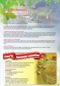 fırsat ürünü - Onur - Page 3