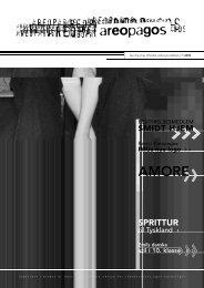 PDF | 1,13 MB - IMU i Herning